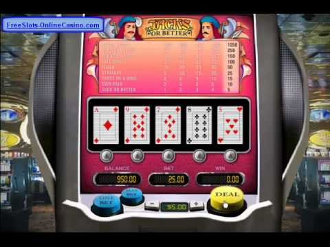 Effortless Money Ridika -558790