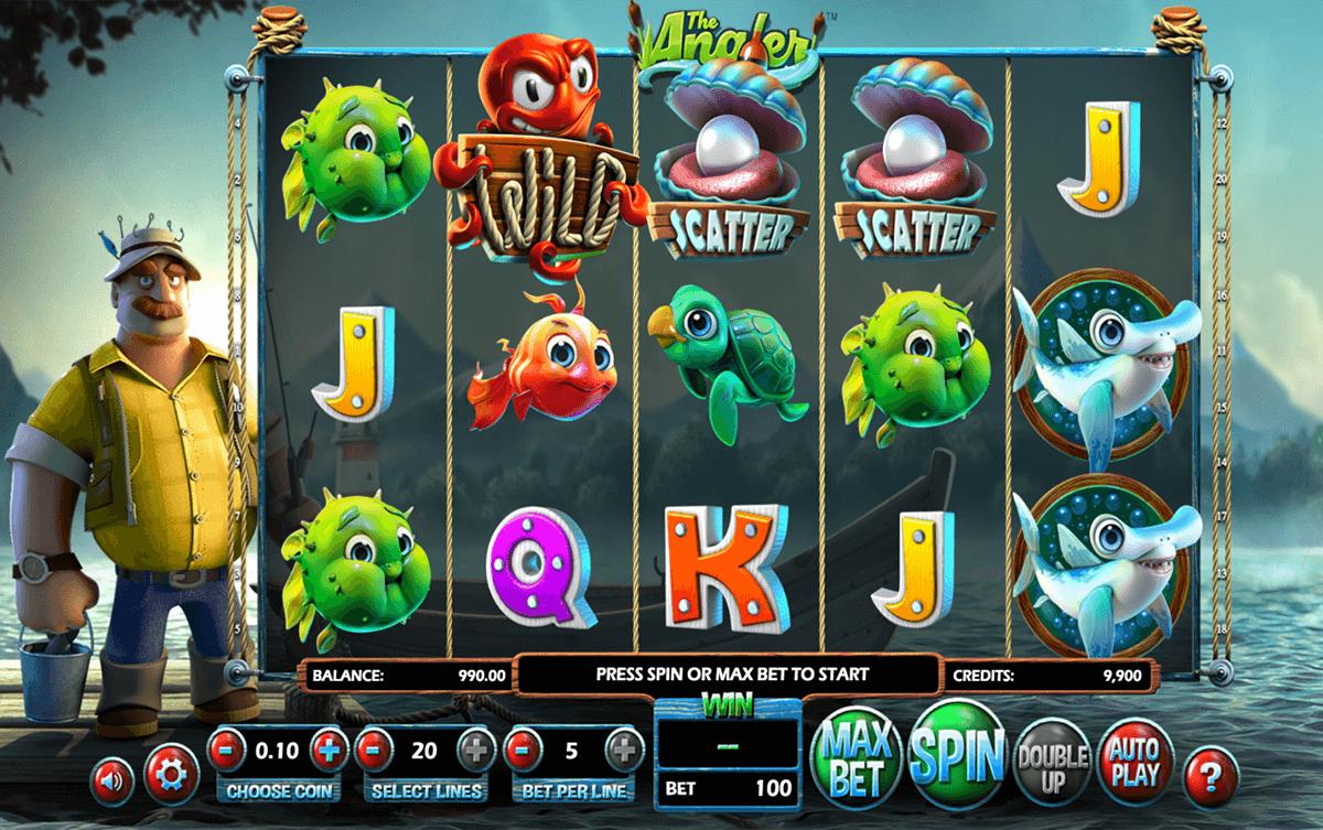 Europa Casino Free -538634