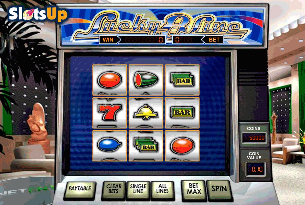 Europa Casino -581445