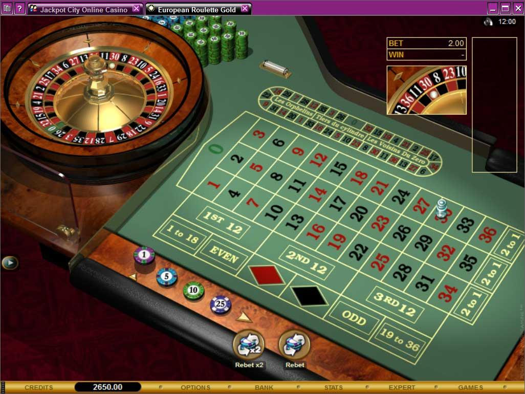European Blackjack -95280