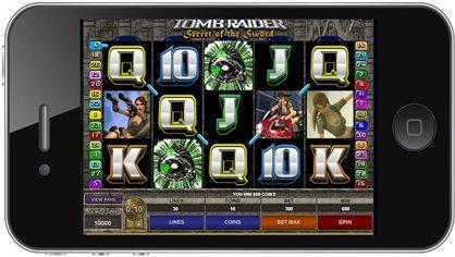 Everybody Jackpot Slot -805414