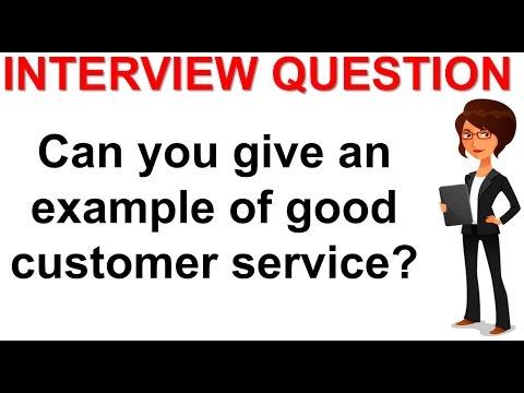 Excellent Customer -604673