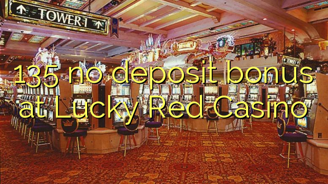 Exploiting Casino Bonuses -961028
