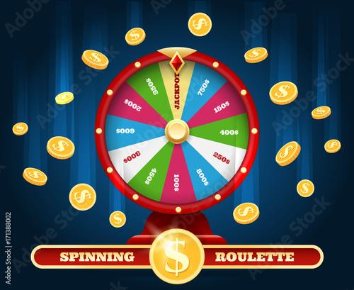Lucky Win Coins -491729