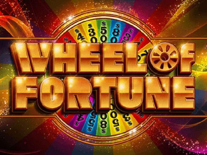 Online Casino -227695