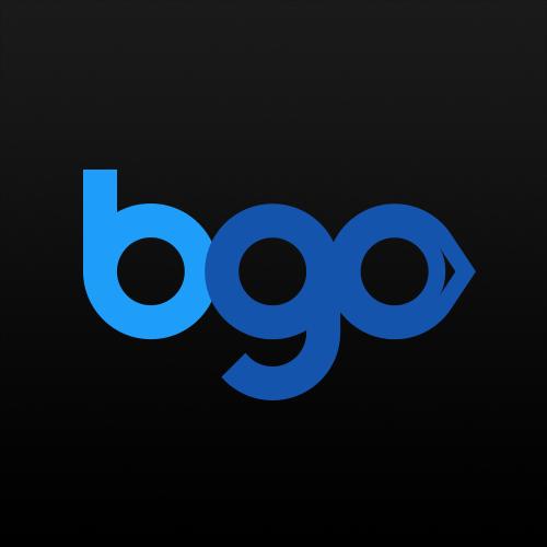 Big Bonus -41988
