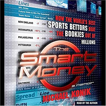 Front Money Beat -812015