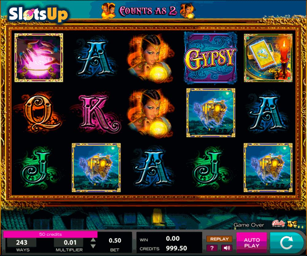 Europa Casino -499896