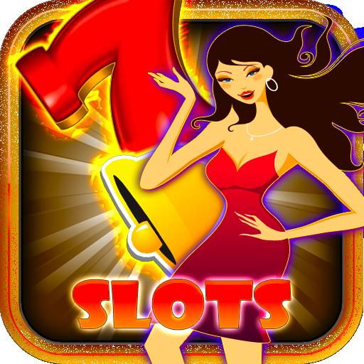 Bonanza Slot -371516