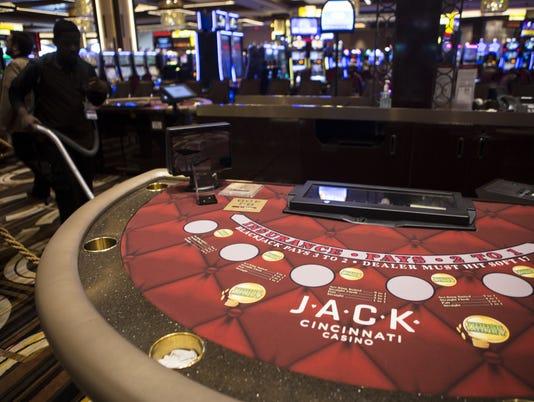 Fair Betting -738241
