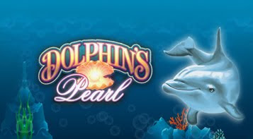Dolphin Reef Slot -671633