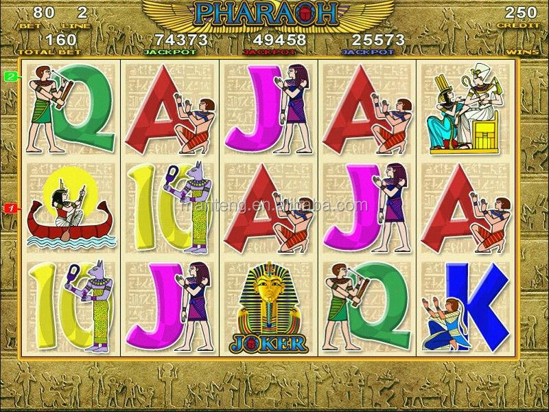 Best Slots -687470