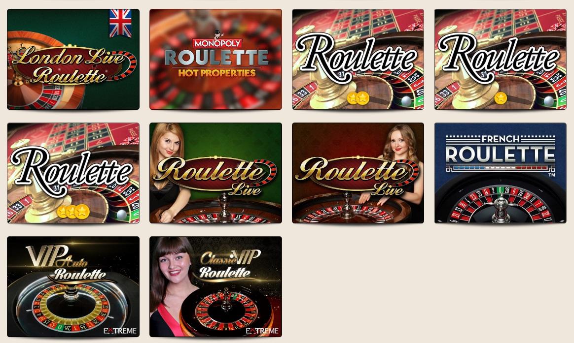 Rich Casino Online -519474