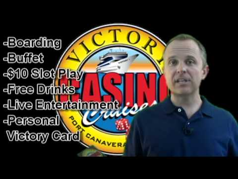 Finding Casino Voucher -11143