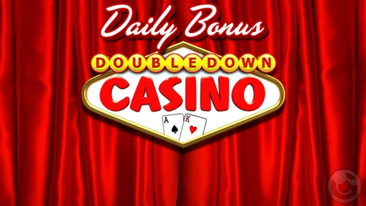 Finding Casino Voucher -889688