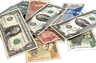 Foreign Currency Deposit -908435