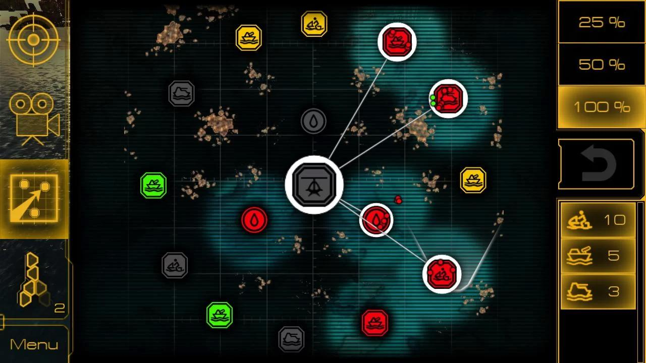 Free Demo Games -37351