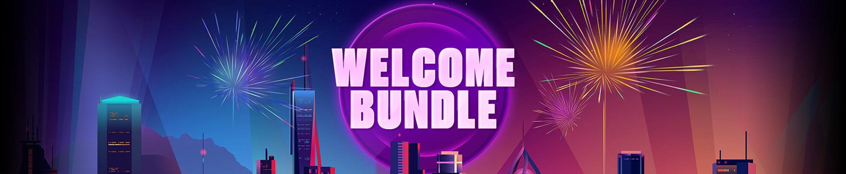 Free Spin Bonus -339917