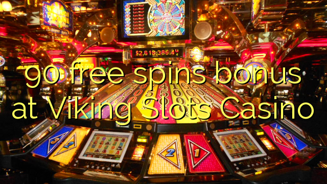 Free Spins -51693