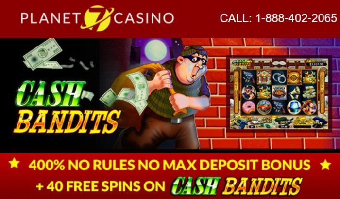 Free Spins -103386