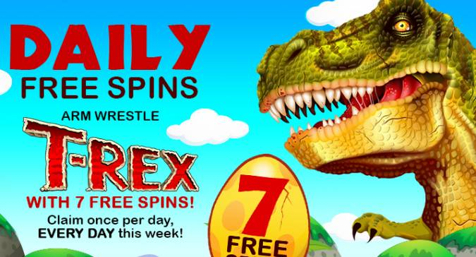Free Spins Guide -821755