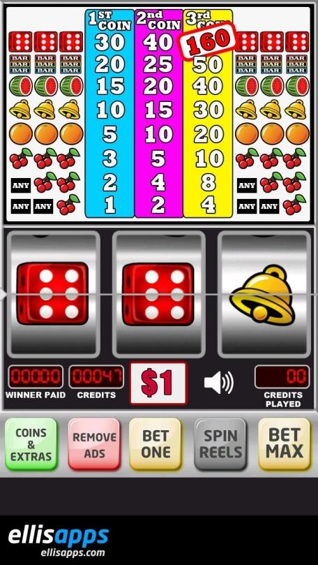 Gambling Apps Iphone -994966