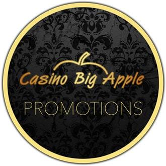 Gambling Laws Casino -847427