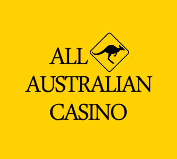 Get Australian Bonus -674505