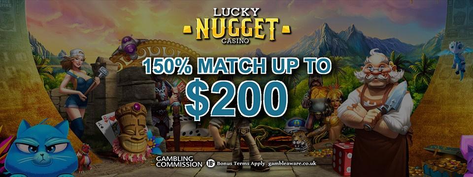 Get Canadian Bonus -37941