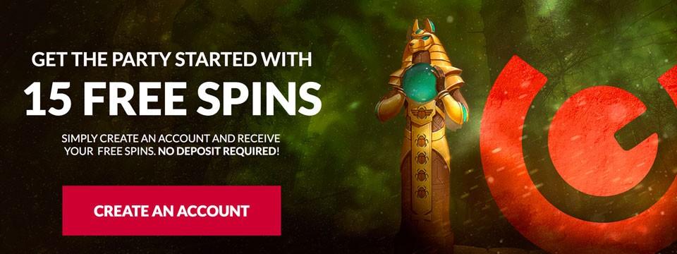Get Canadian Bonus -578088