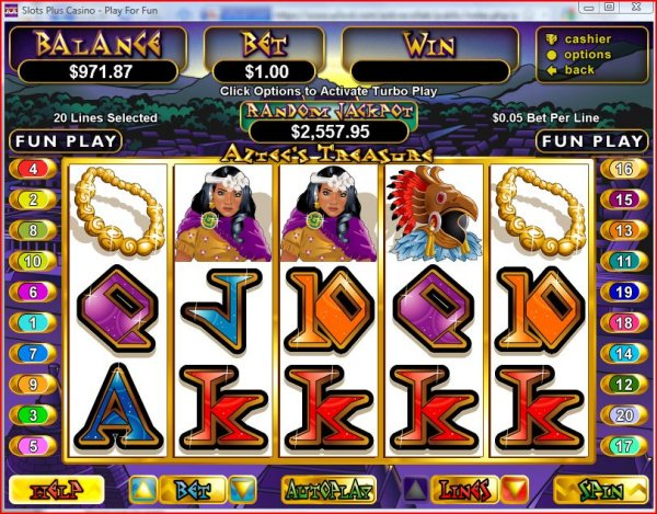 Gold King Slot -206082