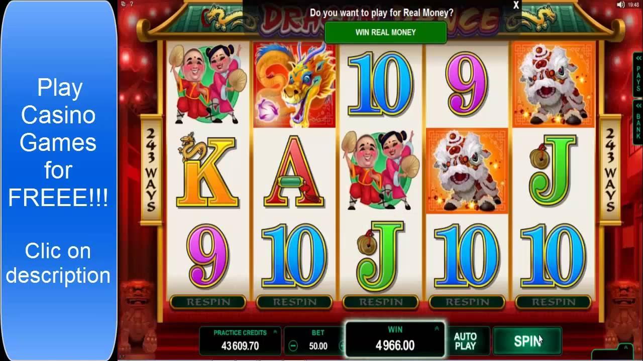 Greatest Odyssey Slot -861756