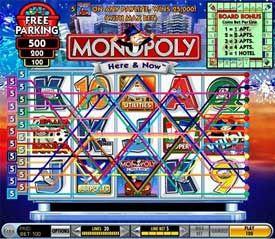 Greatest Odyssey Slot -379501