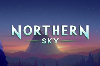 Hidden Bonus Northern -336285