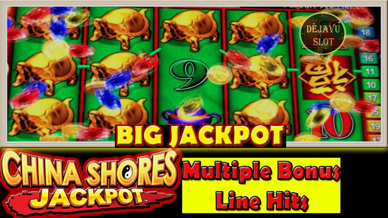 High Limit Slots -470985