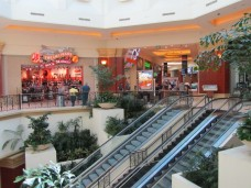 High Roller Casino -427676