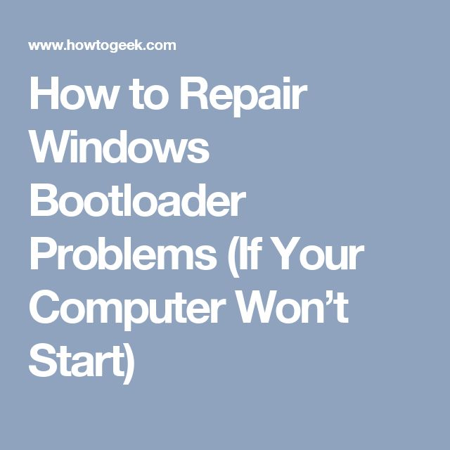 How to Fix -765419