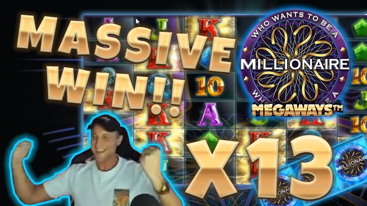 Huge Winners Casino -467840