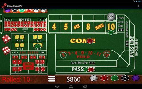 Interactive Casino Promotions -747714