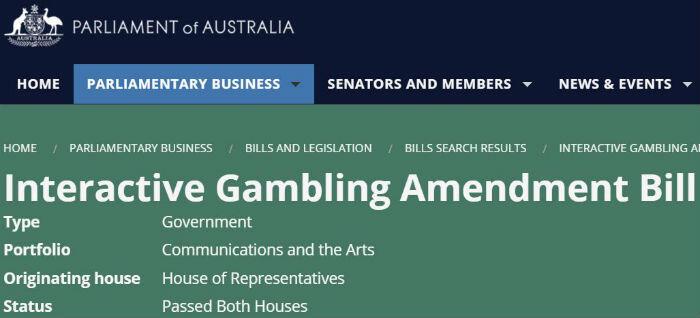 Interactive Casino Promotions -156549