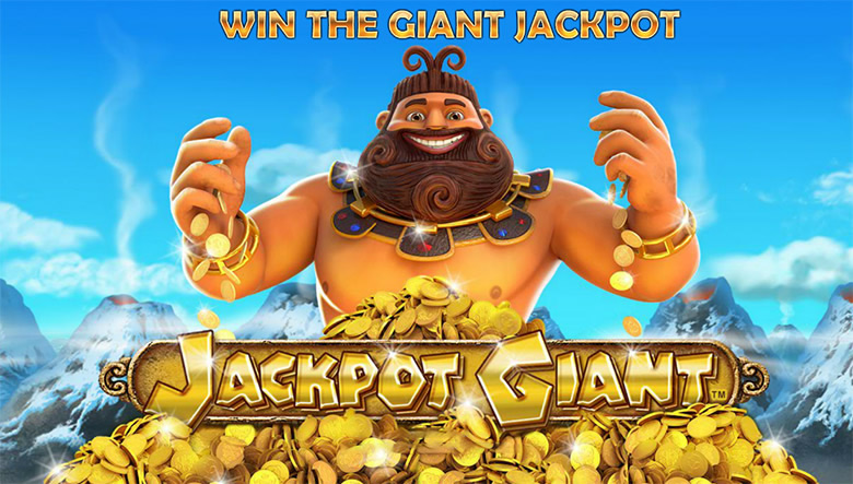 Jackpot Breaches Million -896334