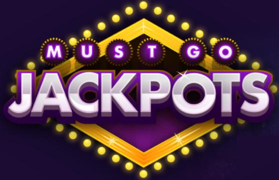 Jackpot Party -61068