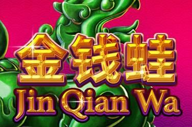 Jin Qian -594110