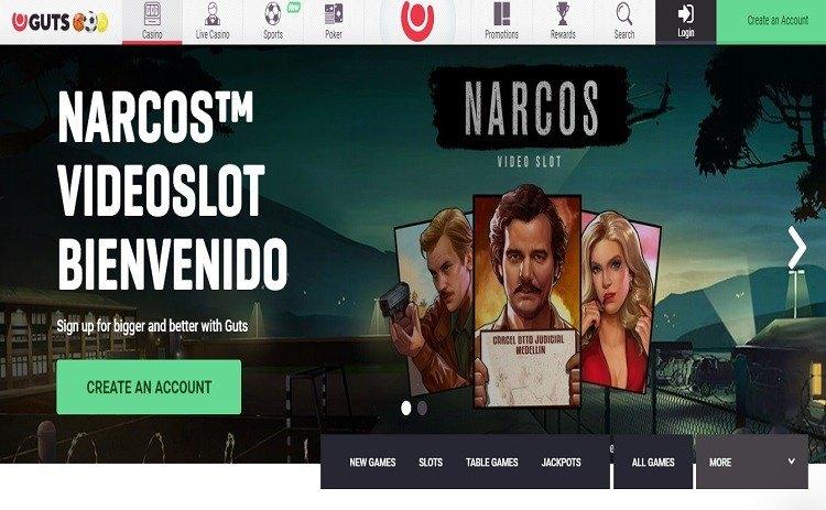 Legit Canadian Casino -372288