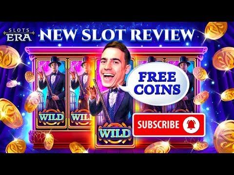 Lucky Stars Slot -664572