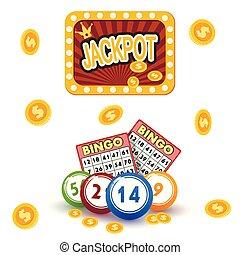 Lucky Strike Casino -593738