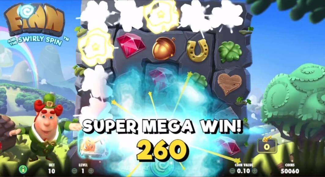 Magical Stacks Slot -793939