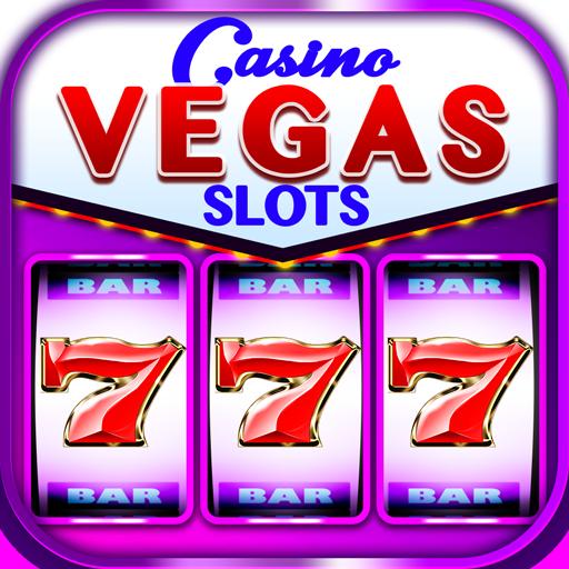 Manage Slots Bankroll -838821