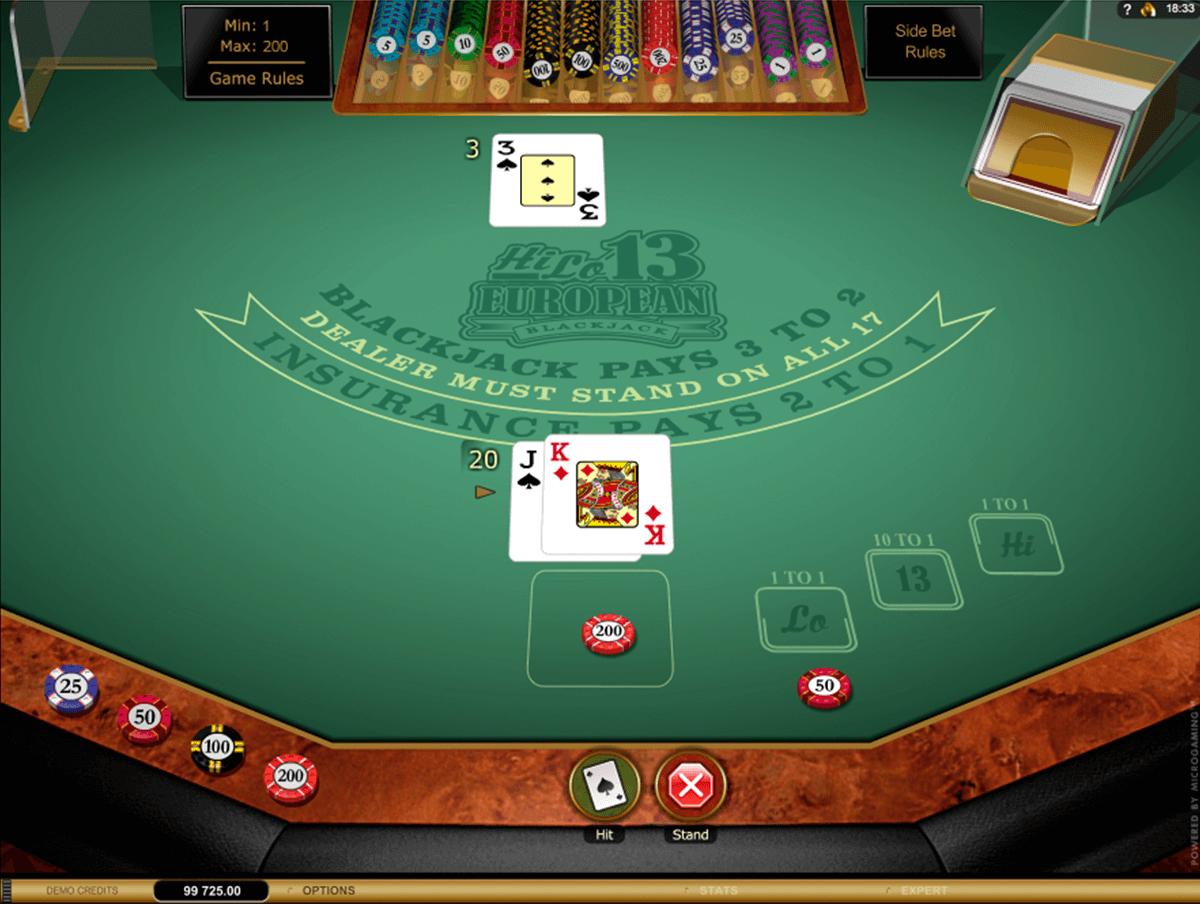 Melbourne Cash Games -98873