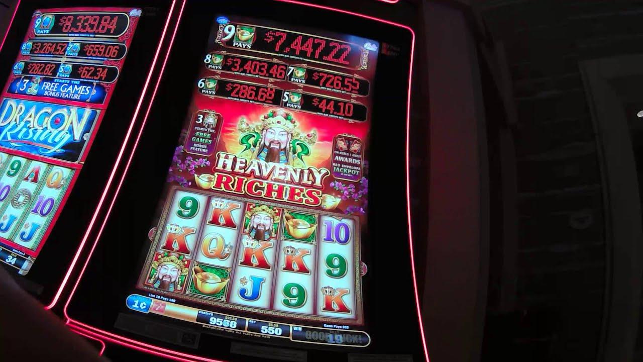 Mini Slot Max -138374